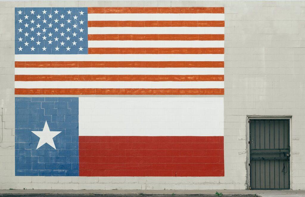 Texas scrap metal buyers