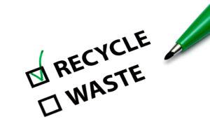 where to recycle metal near me in houston texas. republic alloys