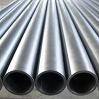 where-to-sell-monel-scrap-metal-near-me-houston-texas-republic-alloys